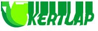 Kertlap Kertészeti Webáruház
