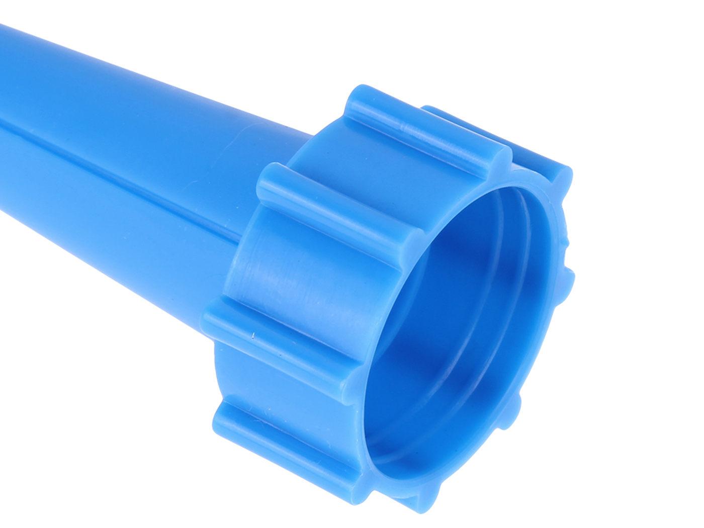 Műanyag Palackra Tekerhető Csöpögtető Önöntöző