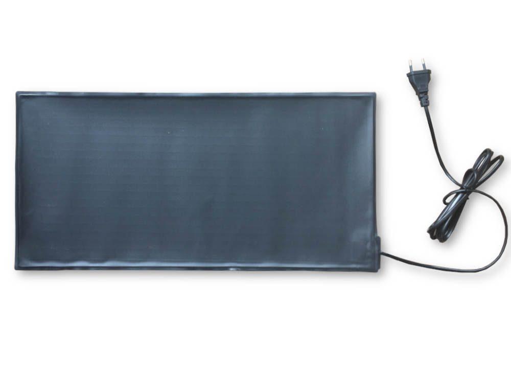 Talajmelegítő lap csíráztatáshoz (53x26cm)