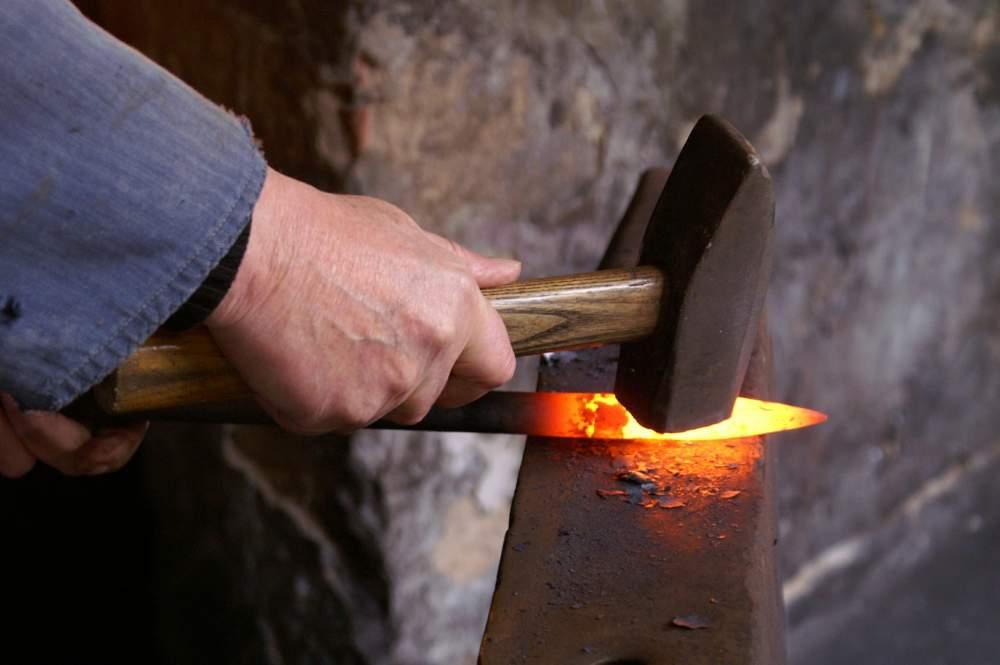 Okatsune® japán metszőeszközök