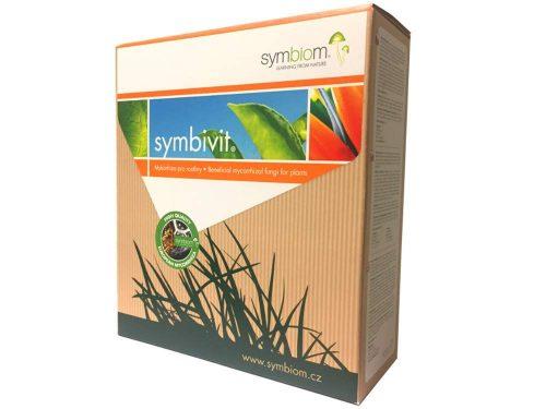 Symbivit mikorrhiza gomba