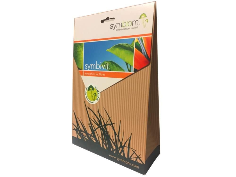 Mikorrhiza gomba Symbivit