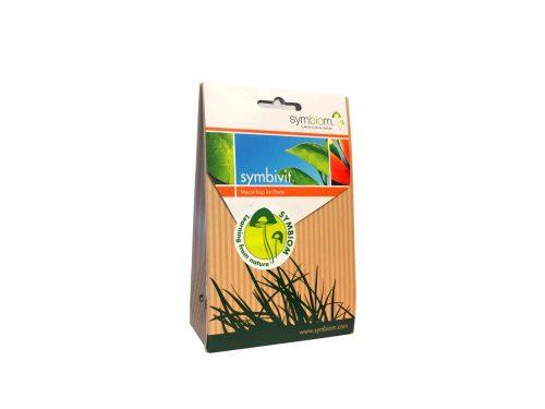 Mikorrhiza oltóanyag Symbivit 150g
