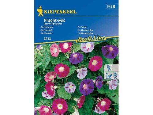 hajnalka Pracht-Mix