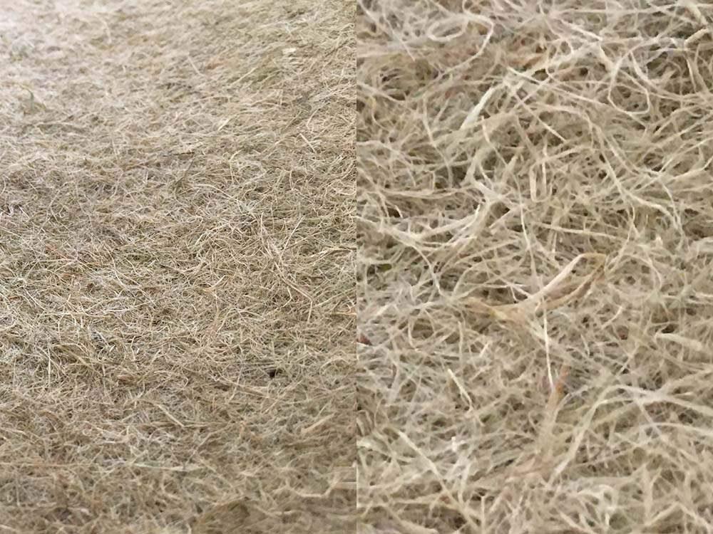 kender szőnyeg