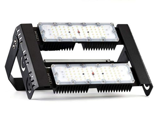 BLACK SPARKLE® – Modular 2 növényvilágító LED modul